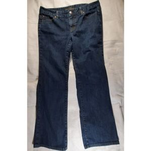 Ann Taylor Jeans for Womans